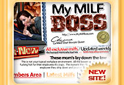 All Adult Pass - 90+ Hardcore Porn Sites for One Price